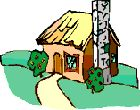 Recipe Cottage... bubble bread recipe with prosciutto and cream cheese!!!