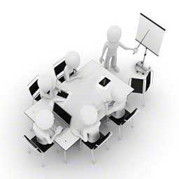 В чем заключается сущность бизнес проекта, его основные виды и характеристики.