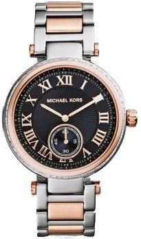 Zegarek Michael Kors Skylar MK5957