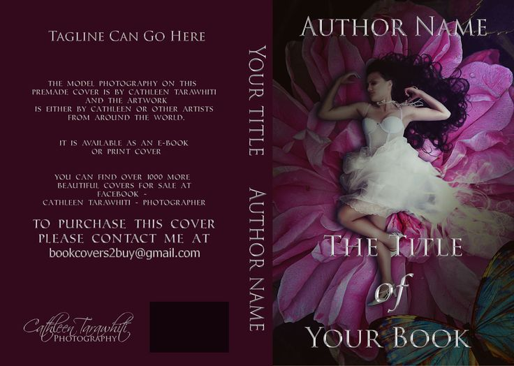 Book cover for sale  For enquiries, contact me at bookcovers2buy@gmail.com Photography by Cathleen Tarawhiti Digital art by Jen Frias