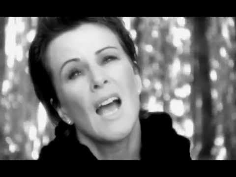 ▶ Även en blomma - Anni-Frid Lyngstad - Frida [ABBA] [HQ FULL VIDEO] - YouTube