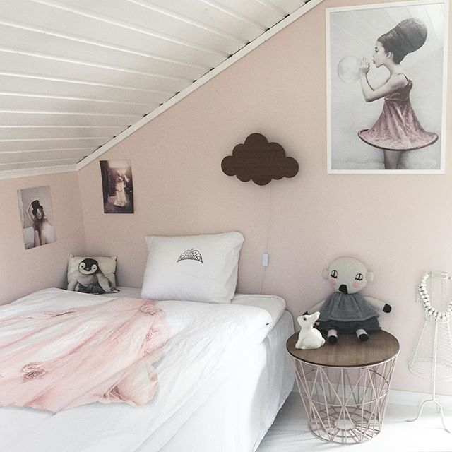 11 best light and space paint ideas images on pinterest for Dulux boys bedroom ideas