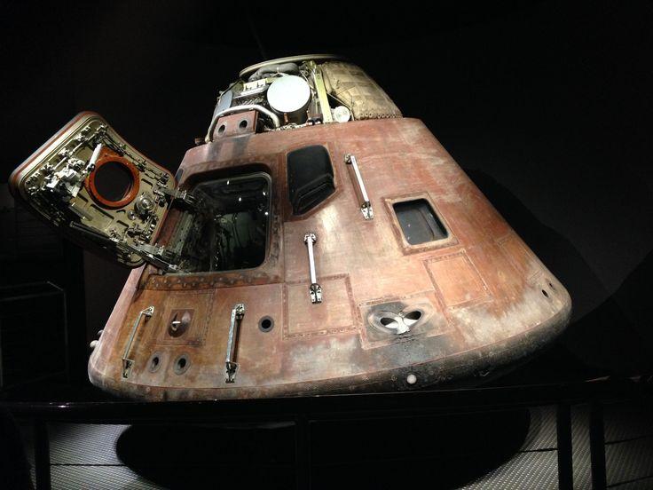super apollo space capsule - photo #15