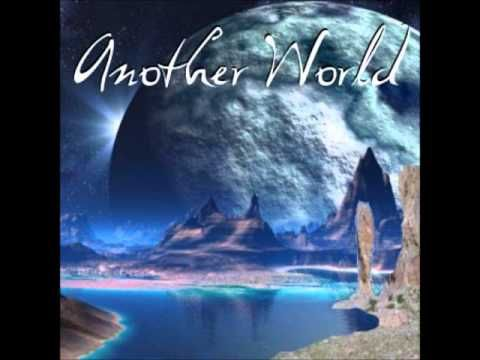 South African Deep House Music - Another World by Stephanie Pais