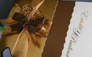IDEAS PARA DISEÑAR INVITACIONES DE MATRIMONIO: septiembre 2011