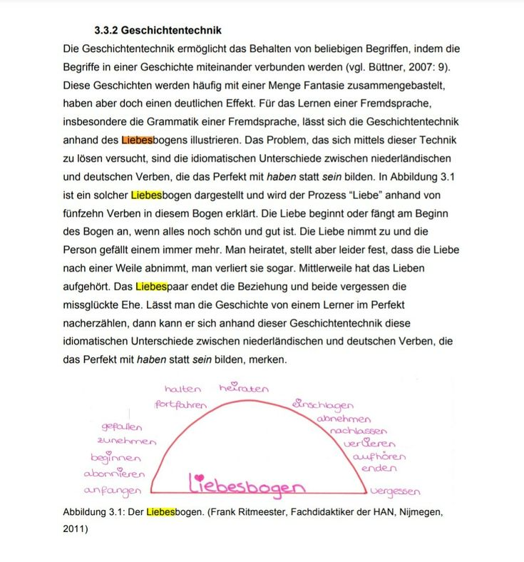 27 best UNI SPIEGEL images on Pinterest | Uni, Live and learn and ...
