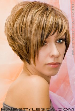 short thin hair styles 3172 best images about hairstyles for 40 on 4043 | d7e4553f543edc46957daaf8893c96e3 new short hairstyles hairstyles haircuts