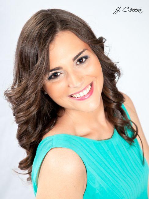 Patricia Tomás