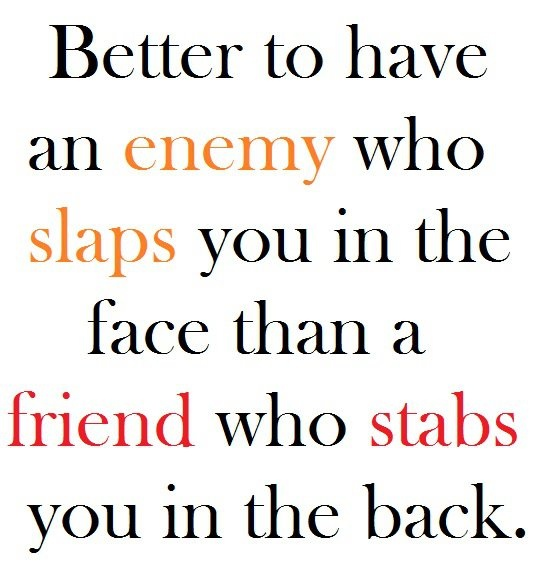 Best Friend Enemy Quotes: 32 Best Funny Quotes Images On Pinterest