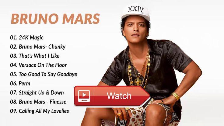Bruno Mars Greatest Hits Top Songs Of The Week Billboard Playlist 17  Bruno Mars Greatest Hits Top Songs Of The Week Billboard Playlist 17 Michael Buble John Mayer Jason Marz