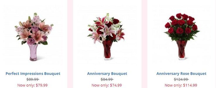 Same Day Flower Delivery Denver has special collections for them fitting their budget. Our perfectly designed range of cheap flowers on our Denver website will help you make your final decision on what flowers you send. Also, check out the section for flower discounts and special deals for same day flower delivery in Denver.