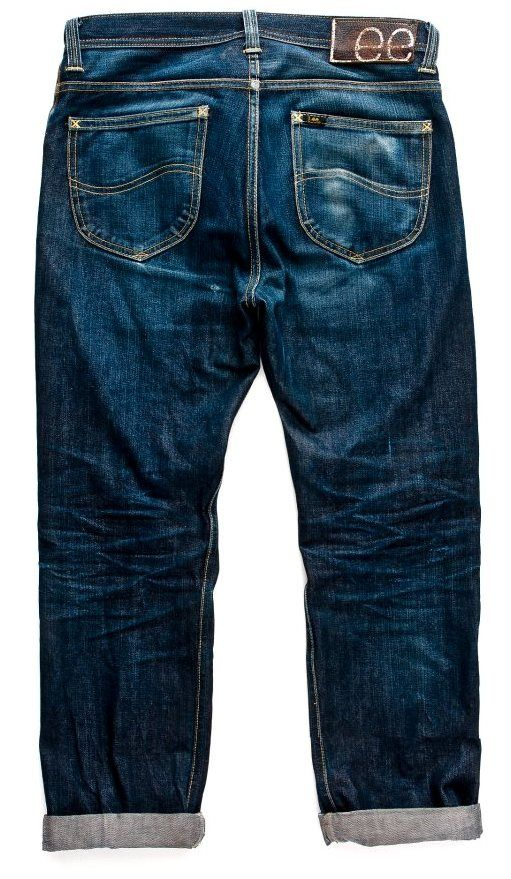 Lee 101 Official Blog | Lee Jeans Europe, Middle East and Africa