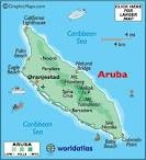 Aruba here we come!