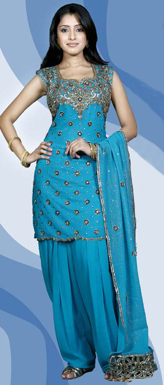 72 best RePin Board images on Pinterest | Indian clothes, Indian ...