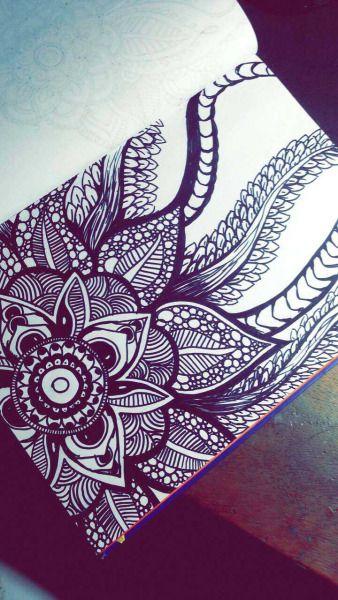 cute drawing | Tumblr                                                                                                                                                                                 More