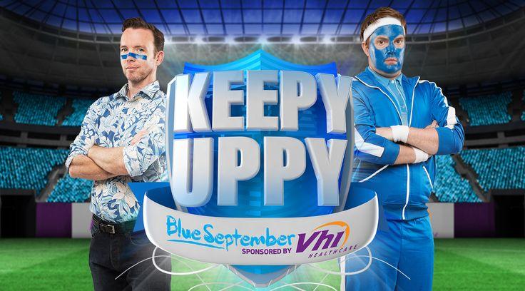 Vhi Blue September   Publicis Dublin