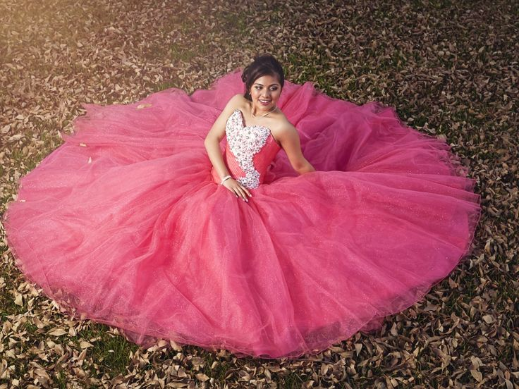 15 Anos Dresses From Mexico: SESION CARO XV » Carlos Garcia Fotografo De Bodas Destino