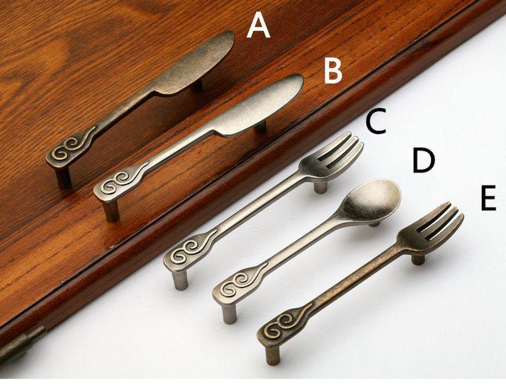 drawer pull,cabinet drawer pull,drawer pulls handles,drawer pulls,kitchen drawer pulls,cupboard drawers,rustic drawer pulls by DiySupplyers on Etsy