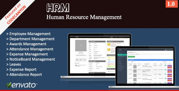 human resource management question paper