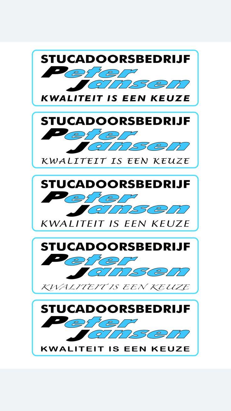 www.stucadoorstiens.nl #friesland #stiens