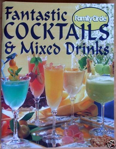 pdt cocktail book ebook