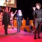 Film: superleuk concert Taxandria