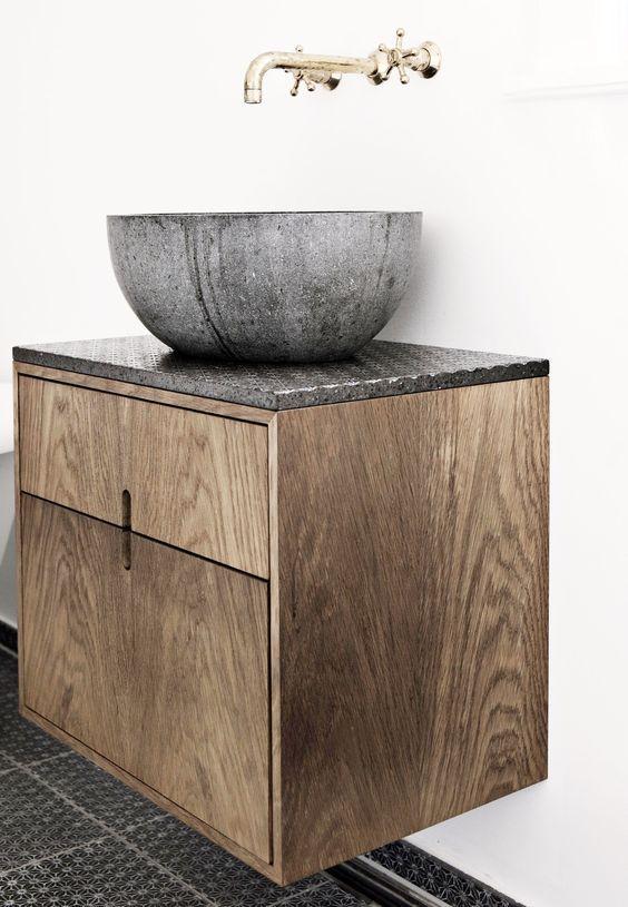 Oltre 25 fantastiche idee su progetti di baita su - Progetti mobili in legno pdf ...