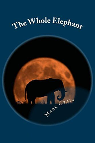 The Whole Elephant: Finding a new language for God by Mar... https://www.amazon.com/dp/B010Q4XYEI/ref=cm_sw_r_pi_dp_x_FHQ-ybZVQNWDZ