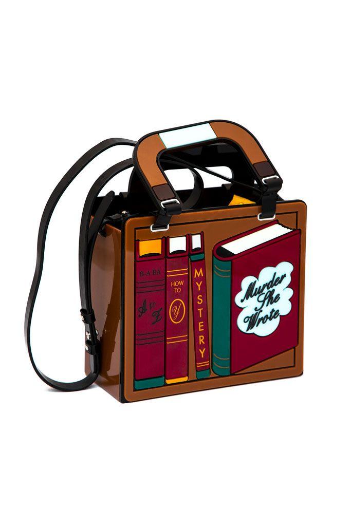 Outlet Factory Outlet Cheap Sale Top Quality HANDBAGS - Handbags Yazbukey DjYHmI
