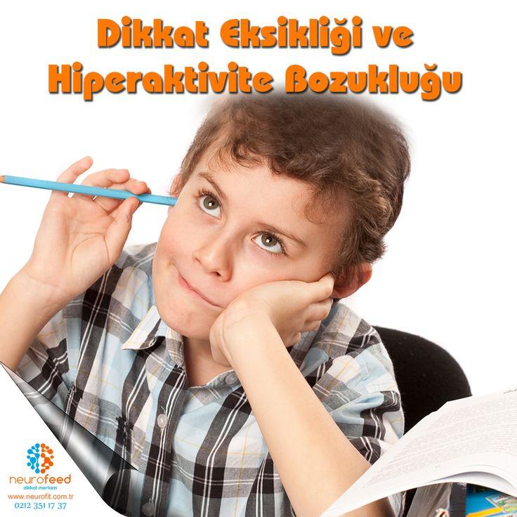 Çocuğum başarısız değil sadece Dikkat eksikliği ve Hiperaktivite Bozukluğu var! Peki bunun üstesinden nasıl gelebilirim? Neurofeedback yöntemi hakkında bilgi almak ve denemek için : 0 (212) 351 17 37