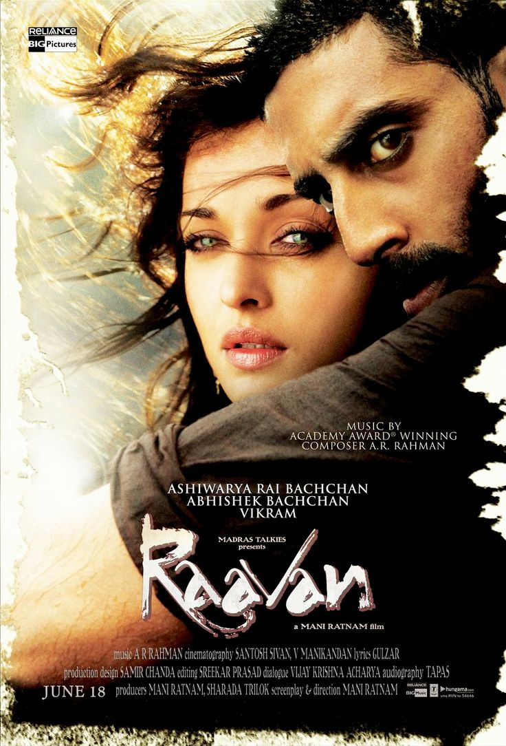 http://www.aceshowbiz.com/images/still/raavan_poster01.jpg