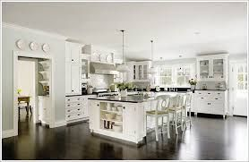 feng shui kitchen layout