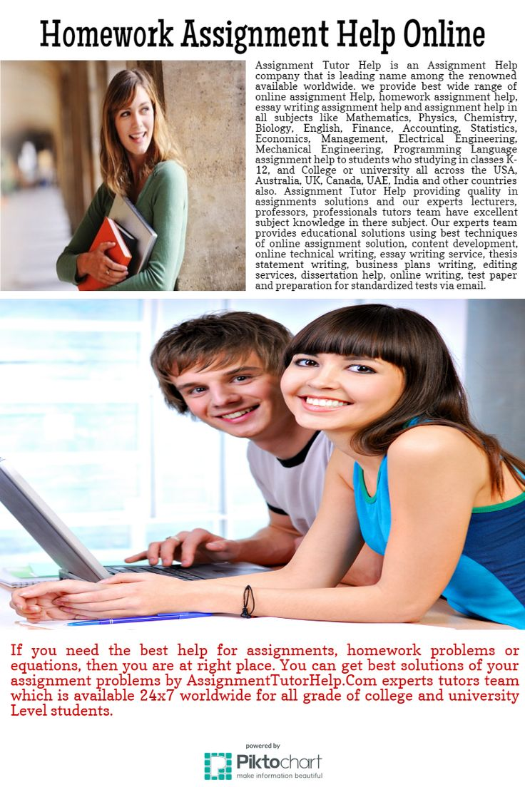 Assignment Tutor Help is an Assignment Help company that is leading name among the renowned available worldwide. we provide best wide range of online assignment Help, homework assignment help, essay writing assignment help and assignment help in all subjects like Mathematics, Physics, Chemistry, Biology, English, Finance, Accounting, Statistics, Economics, Management, Electrical Engineering, Mechanical Engineering, Programming Language assignment help to students who studying in classes…