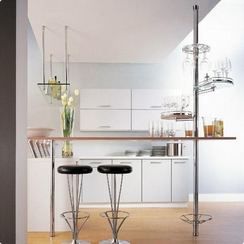 246 best images about salon de coiffure on pinterest for Living room coiffeur