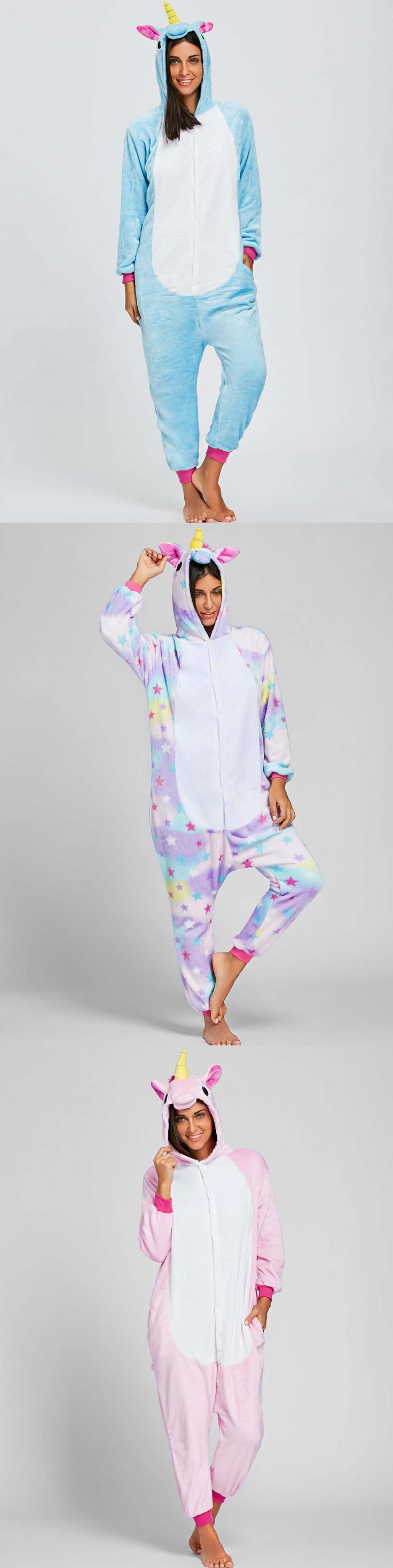 Up to 80% off,Cute Unicorn Animal Onesie Pajama For Adult,rosewholesale,rosewholesale.com,unicorn,cute outfit,cute pajamas,onesie pajama,blue,fall fashion 2017,cozy,comformatable,cheap clothing,#onesie pajama #wholesale #pajamas,halloween,christmas clothings,christmas gift idea,extra 10% off coupon code:HALLOWEEN