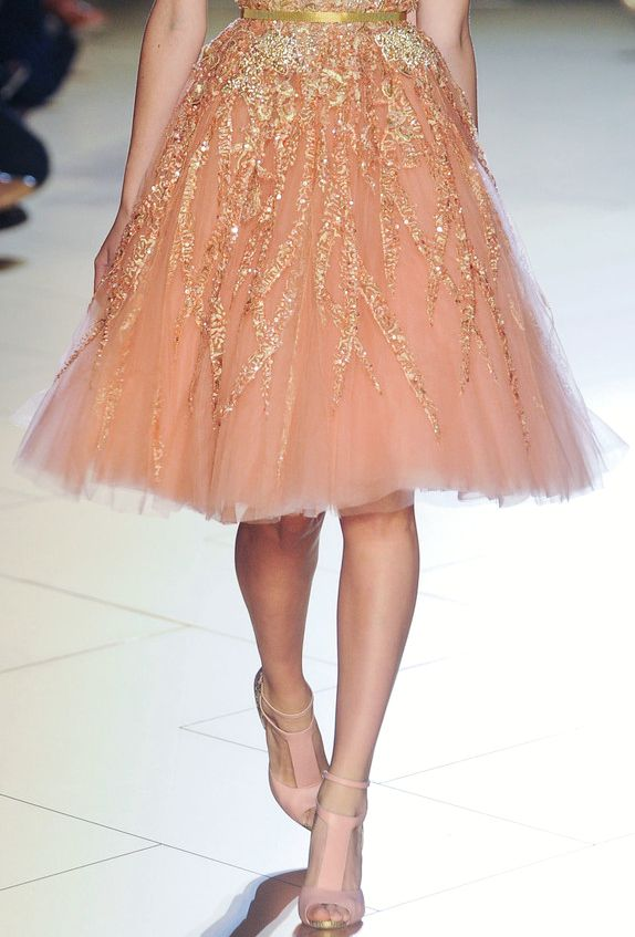 Elie Saab haute couture f/w 2012You Can Haute, Fashion Weeks, Eliesaab, Elie Saab, Red Carpets, Dresses, Fashion Magazines, Couture Fashion, Haute Couture