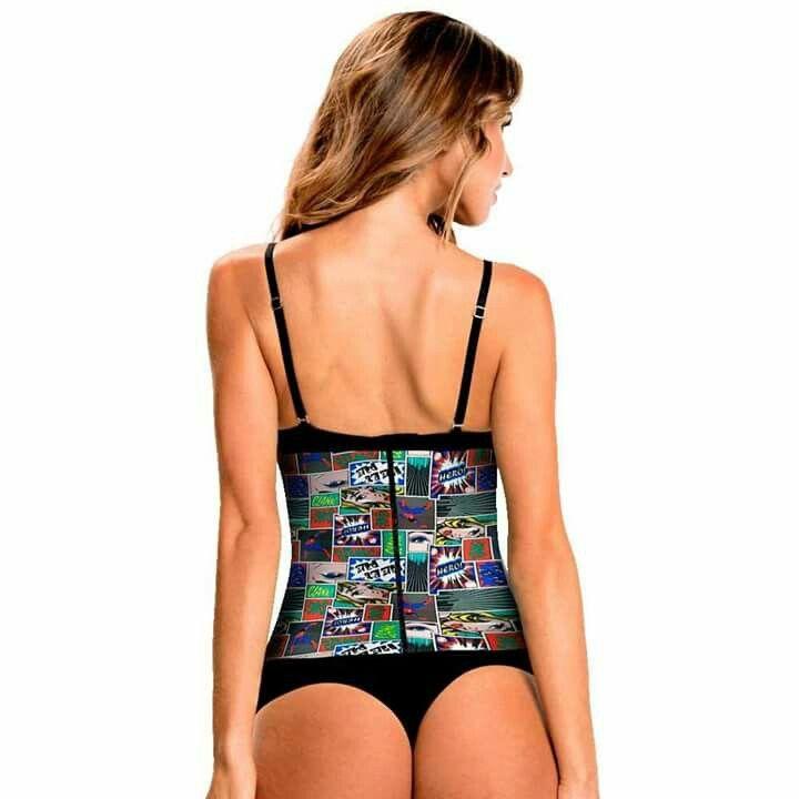 www.lanuba.co @lanuba.co #Deporte #Fitness #Moda #Fashion #Colombia #Online