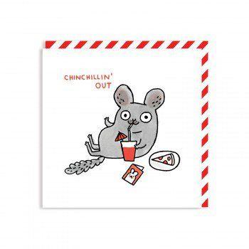 gemma correll card at ohh deer
