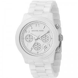 witte horloge - Google Search