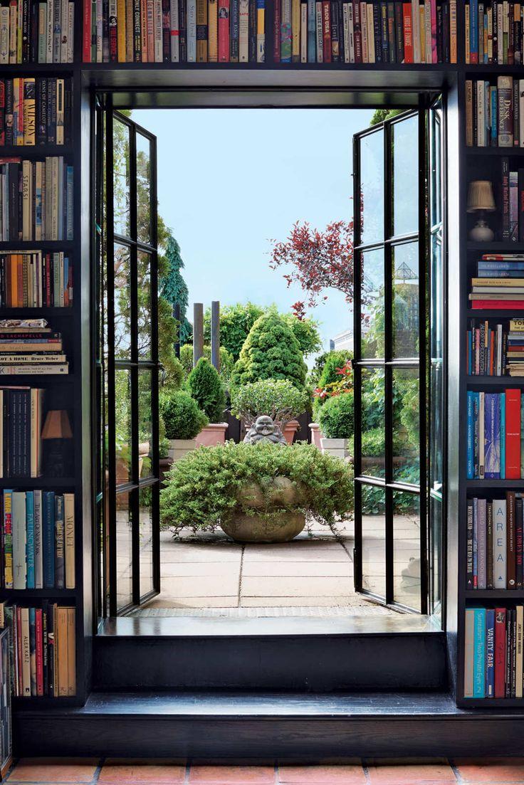 239 best gardening images on pinterest
