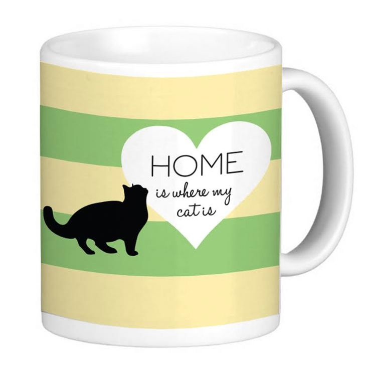 28 best easter gifts for pet lovers images on pinterest pet looking for the purrrfect easter gift for a cat lover look no further than this negle Gallery