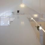 Japanse architectuur 6