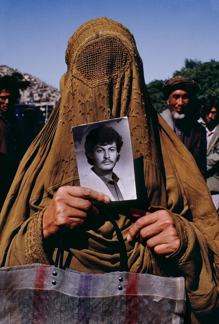 Картинки афганские матери, картинки венеции открытки