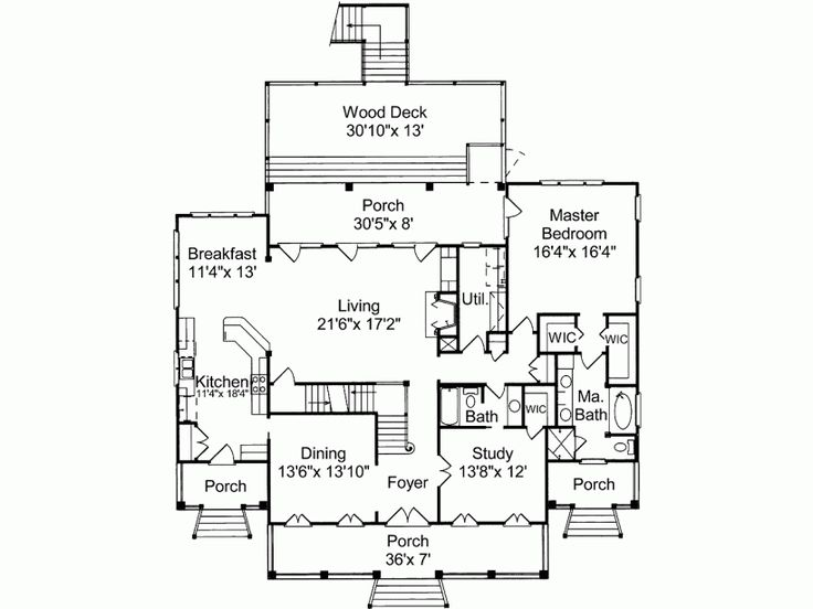 low country house plans with basement. 221 best house plans images on pinterest | architecture, house floor plans and craftsman low country with basement