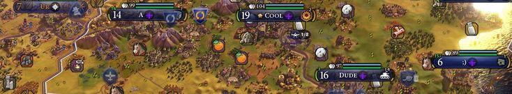 /r/wholesomecivmemes #CivilizationBeyondEarth #gaming #Civilization #games #world #steam #SidMeier #RTS
