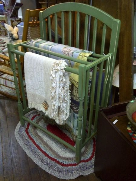 Best 25+ Old cribs ideas on Pinterest   Reuse cribs ...
