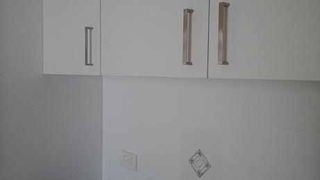 diamond-villa-homes   Diamond 1Delahey (1 Bedroom) 37.3 sqm