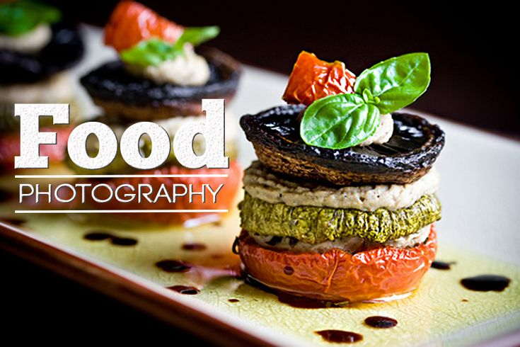 Most people these days are always taking blog-worthy and social media-worthy food photos whenever the opportunity presents itself.  www.snaps.sg #foodphotography