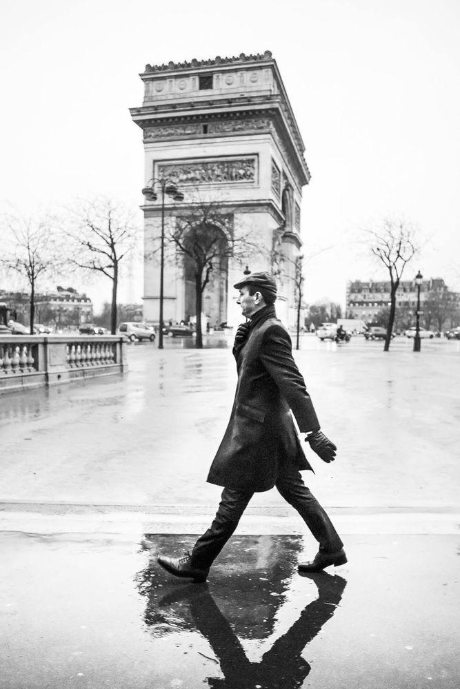 """Photo """"…"""" de DavidVeil sur le forum CritiquePhoto"""