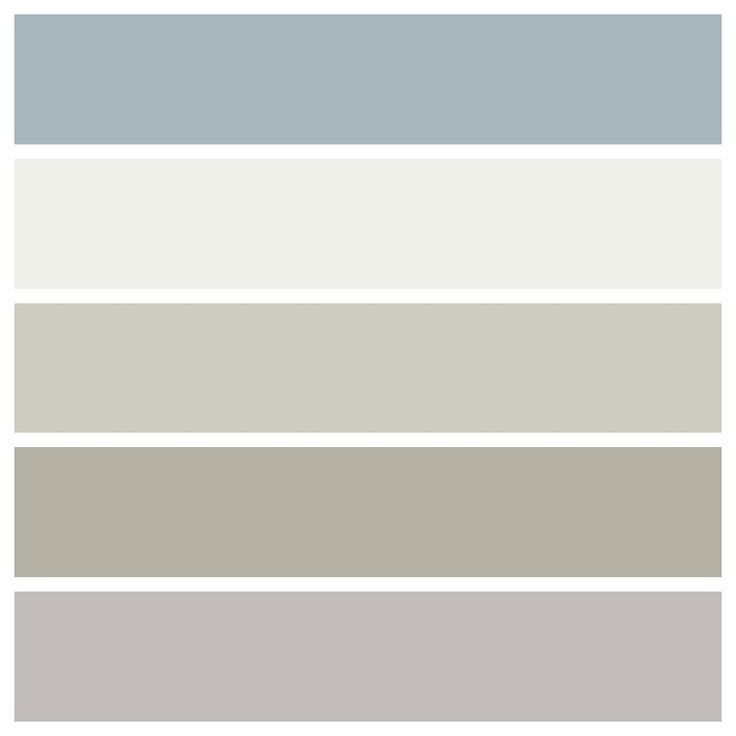 Best Ceiling Paint Color: 68 Best Images About Colour Schemes On Pinterest
